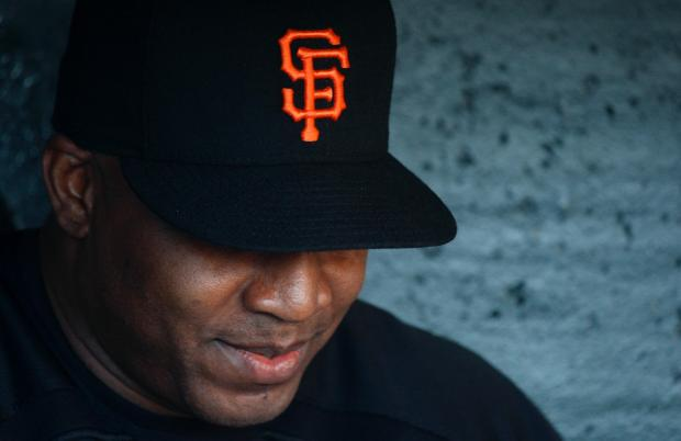 suspected steroid users mlb