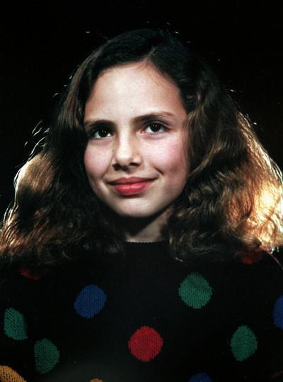 """""""بولي كلاس""""إختطاف الطفولة وقتلها: جريمة بدون معنى!"""