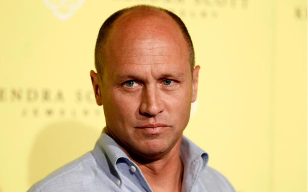 "Mike Judge, creator of Beavis and Butt-head, brings the comedy ""Silicon Valley"" to HBO this year."