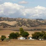 Opinion: Why California needs to build Sites Reservoir project 💥👩👩💥