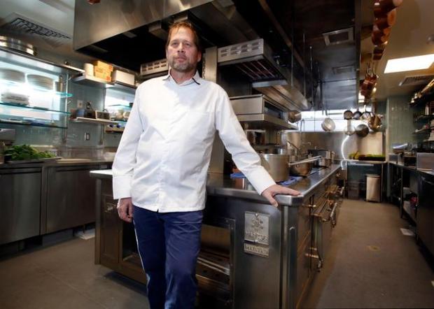 Bay Area's Best 50 Restaurants: No. 1-10