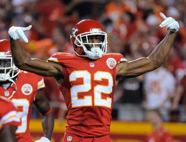 Image result for marcus peters