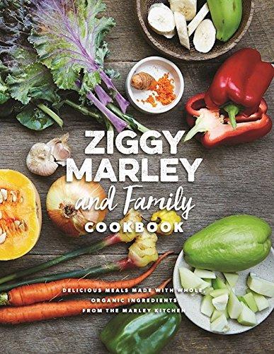 blog-ziggymarley