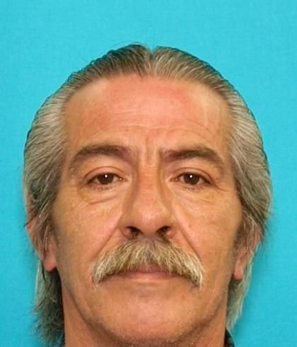 Michael Anthony Lopez, 57, of South San Francisco, was arrested Tuesday on suspicion of lewd acts with a 16-year-old coworker, according to the San Mateo County Sheriff's Office.