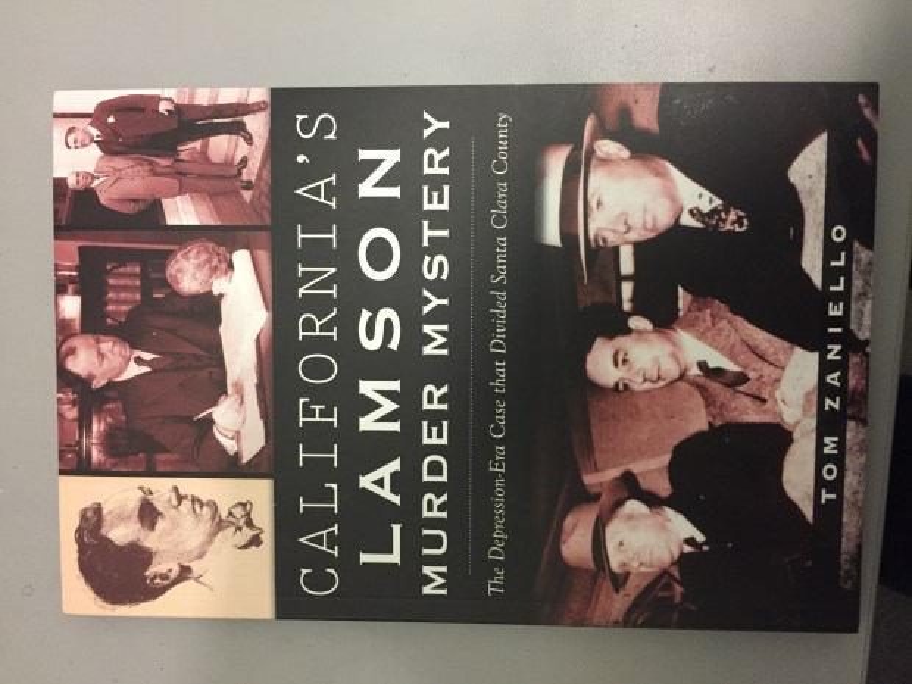 lamsonbook