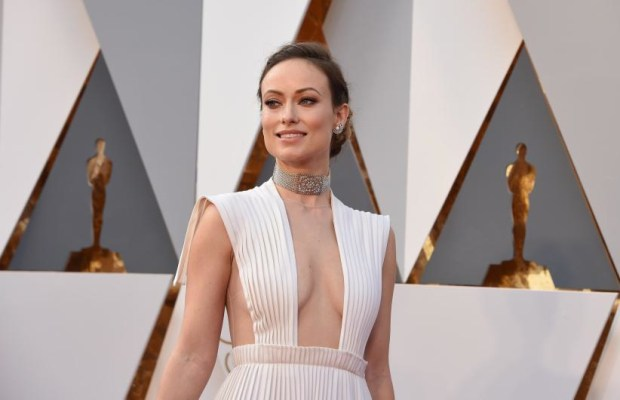 COVID-19 limits couple debut of Harry Styles and Olivia Wilde 2