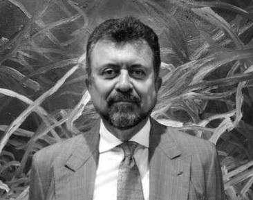 Carlos Garcia de Alba is the Mexican consul general of Los Angeles. (Photo courtesy of Office of Mexican Consul General)