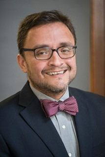 David Campos, a former San Francisco supervisor and assembly candidate, was hired as a deputy county executive by Santa Clara County.