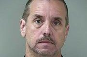 John Arthur Loyd, 52, of Hollister was arrested on Oct. 2, 2014 for allegedly molesting a female student at Morgan Hill's Paradise Elementary School, where he is a 5th grade teacher.