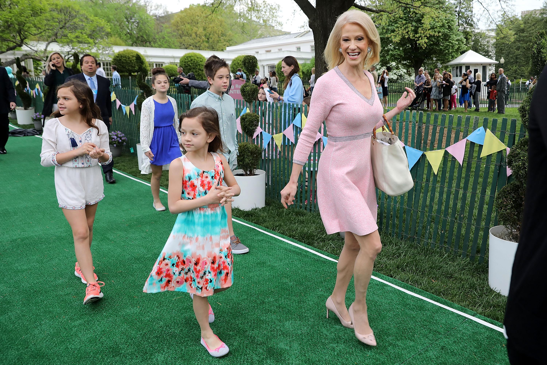 Image result for obama easter egg weight