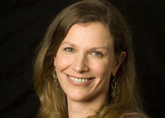 Carolyn Hax cover image