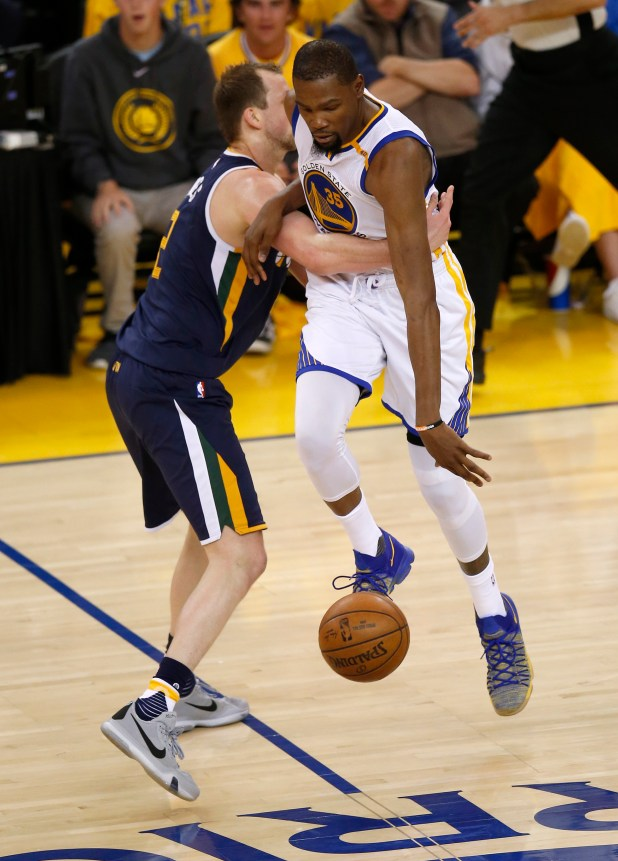 Nba Finals Game Tonight Channel | All Basketball Scores Info