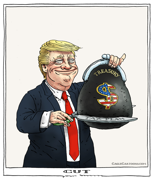 Joep Bertrams / The Netherlands