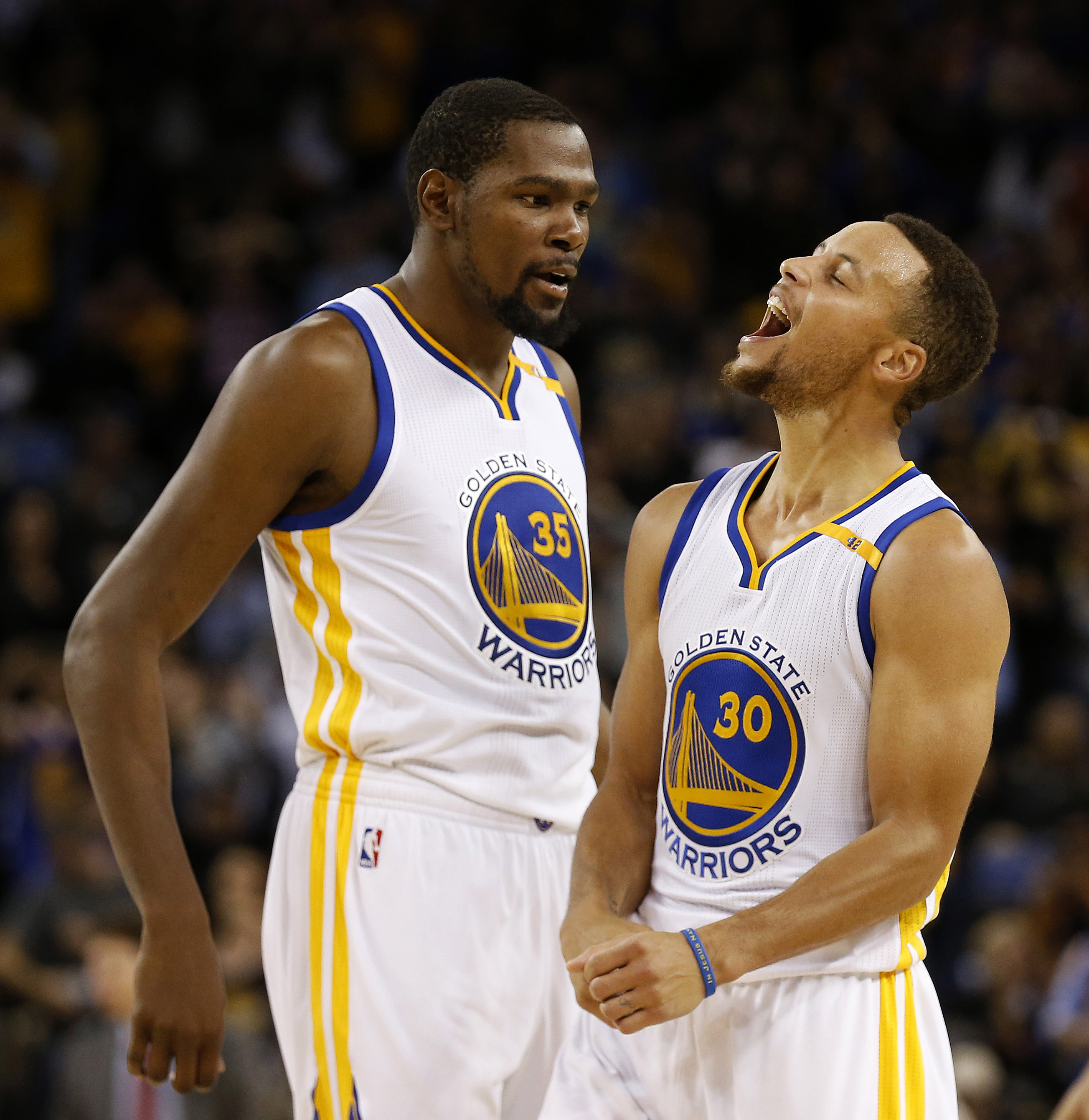 Image result for stephen curry and durant