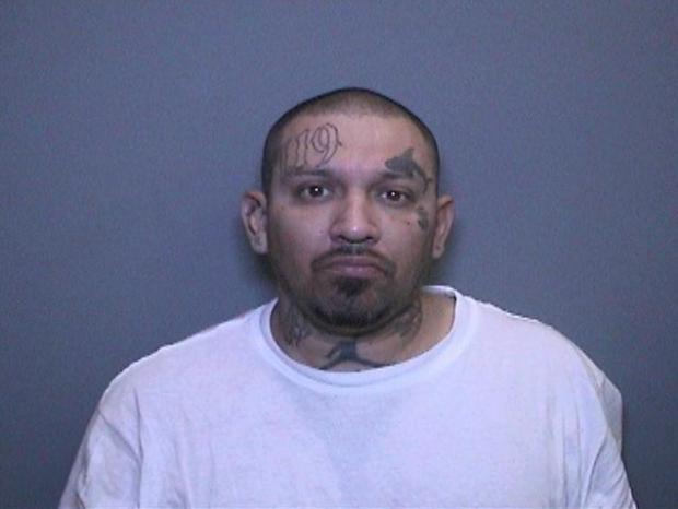 California man sentenced to more than 31 years in prison for rape, human trafficking