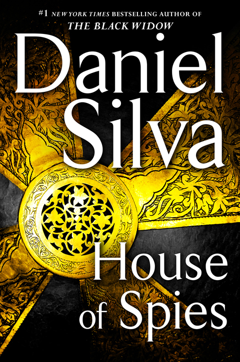 HouseOfSpies_cover_250
