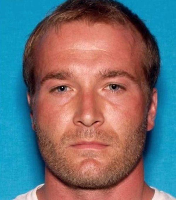 2 Men Sentenced In Denver Train Station Killing: Man Nabbed After Amtrak Stabbing In California Is Fugitive