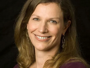 Carolyn Hax: Did three babies destroy the relationship we used to have?