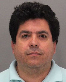 San Jose's fake pharmacist may have assaulted others