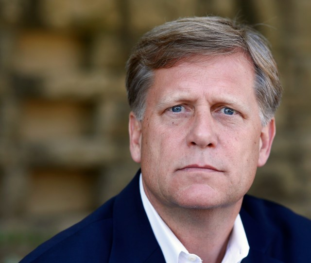 Michael Mcfaul A Stanford Professor And Former U S Ambassador To Russia Has Become An Outspoken Critic Of The Trump Administrations Russia Policy