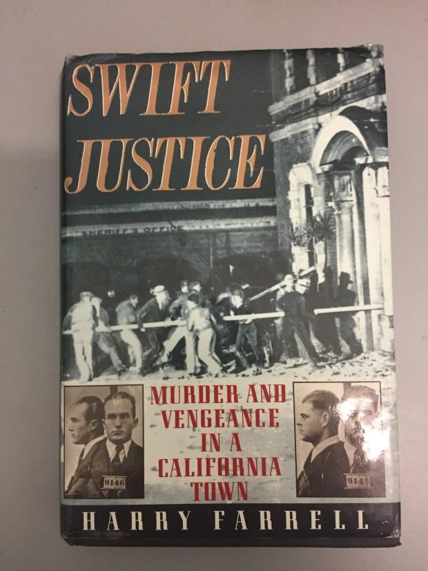 swiftjustice