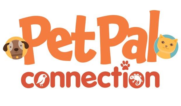 Pet Pal Connection Logo (1)