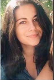Jelena Pajić, 30, of San Jose, is being sought by her family and police after she was last seen Aug. 14, 2017 while reportedly heading out to a camping trip.