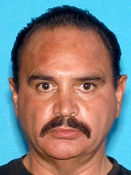 The San Mateo County Sheriff's Office is asking for the public's help obtaining information related to the murder of Gilberto Martin Jr., 53, of San Francisco, who was found shot to death Feb.13 in the parking lot of Gray Whale Cove along Highway 1.