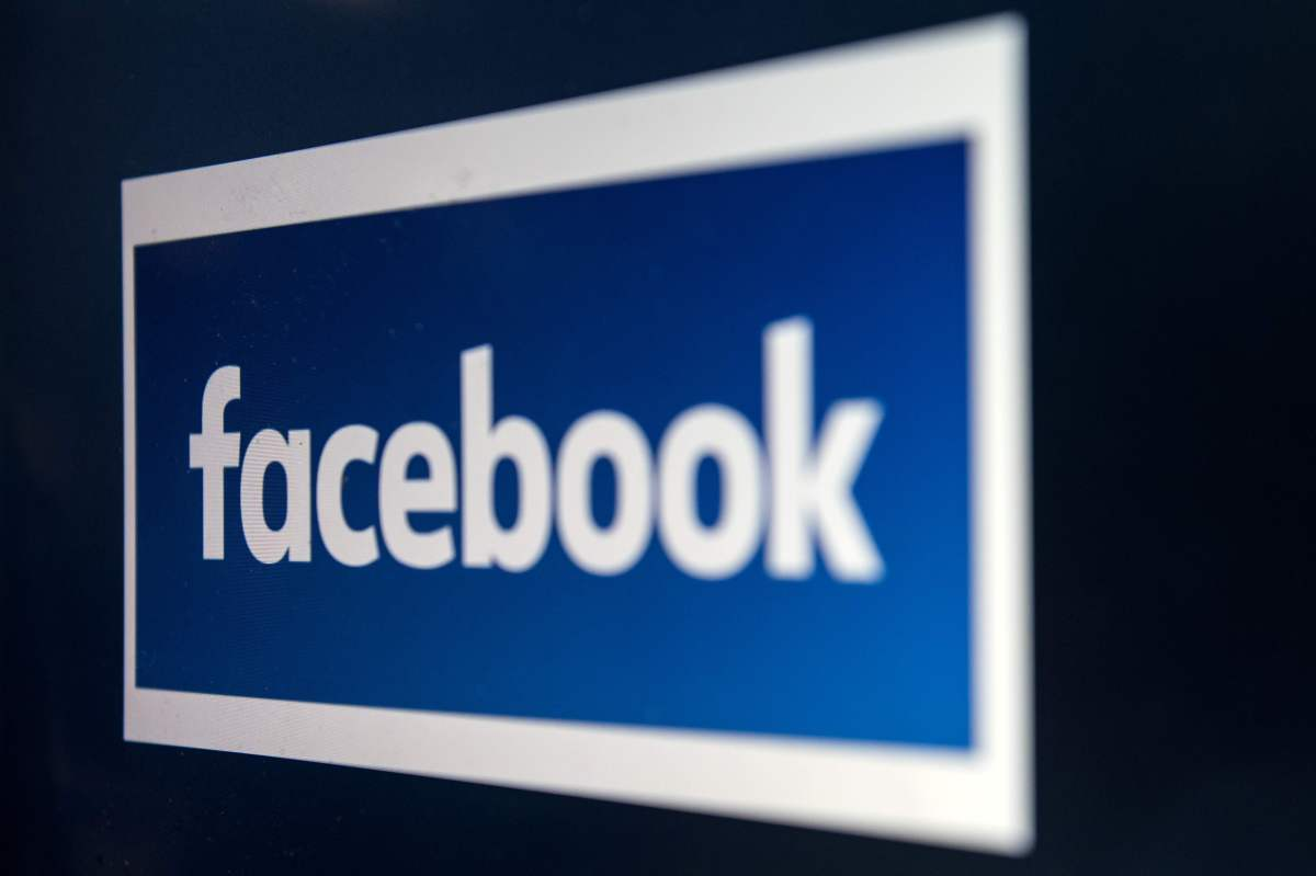 Facebook photo-scanning lawsuit could cost it billions