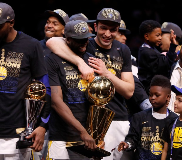 Pistons  Zaza Pachulia shares his favorite Warriors memories 990c0fb26