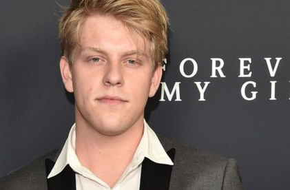 'The Goldbergs' Alum Jackson Odell Dead at 20 - Played Ari Caldwell