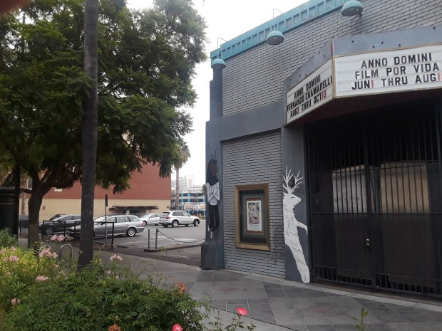 San Jose: Valley Title downtown site bought for $64 million