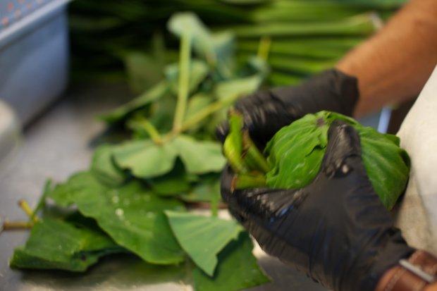3家欧胡岛餐厅供应真正地道的夏威夷美食