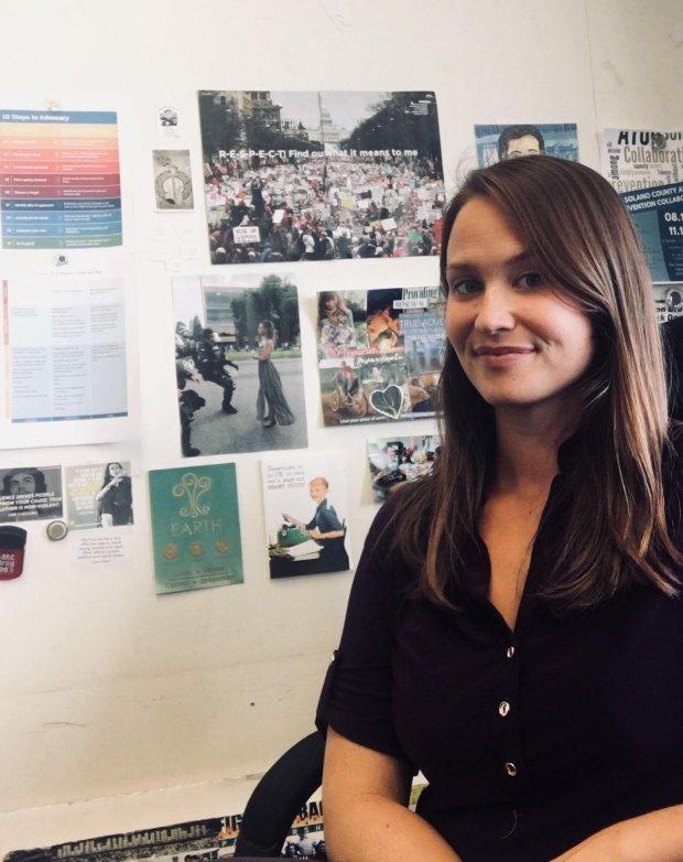 UC Santa Cruz alum tells story behind investigation into