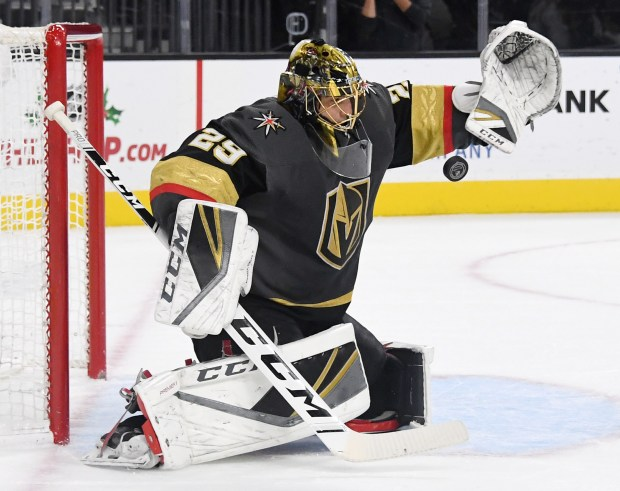 Did the Sharks make a mistake by not acquiring a goalie?