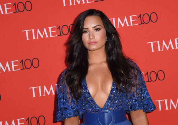 21 Savage的被捕使Cardi B与Tomi Lahren的不和,Demi Lovato在推特上失利
