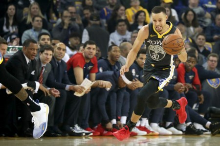 Live NBA Updates: Warriors Vs. Pelicans, Wednesday, 7:30 P.m.