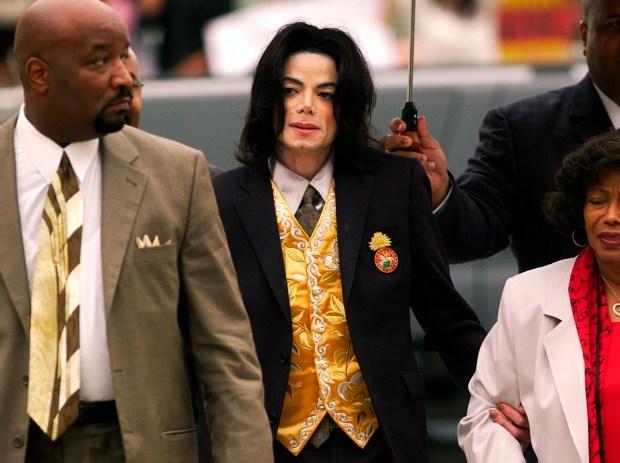 Sensational Paris Jackson Other Stars Face Michael Jackson Allegations Machost Co Dining Chair Design Ideas Machostcouk
