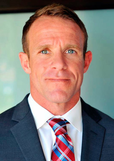Court-martial of Navy SEAL Eddie Gallagher: 2 charges dropped