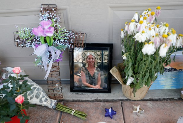 San Jose: Supervisor proposes changing ICE notifications after Bambi Larson killing