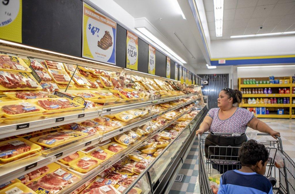 Santa Clara County Food Stamps