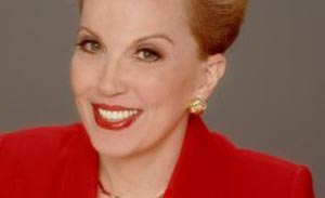 Dear Abby: Not only did he blab about our sex life, but our daughter overheard