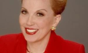 Dear Abby: Her happy-hour hookup is not going to end well