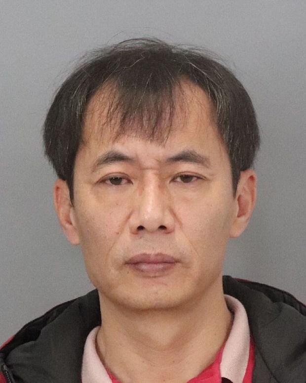 Palo Alto: Masseuse arrested on suspicion of sexual assault