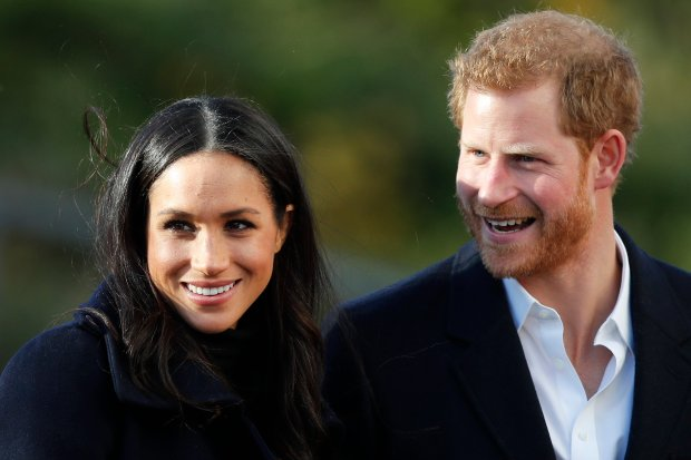 Meghan Markle sparks debate after revealing miscarriage: 'I thought she wanted privacy'