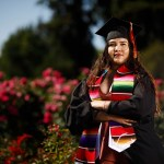 First Generation Bay Area Grads Carry The Dreams Of Immigrant Parents