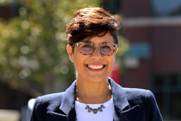 In District 1 race, Oakland councilmember faces two challengers