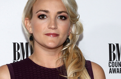 Teslas keep killing my cats, Jamie Lynn Spears claims