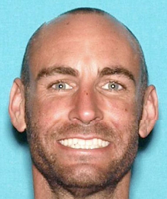 Mountain View: Public's help sought in finding missing man