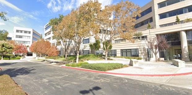Real estate: Big office complex in Pleasanton's Hacienda Business Park finds buyer 3